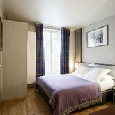 Moderne St Germain Hotel Picture 7