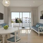Europa Apartments Picture 6