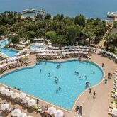 Delphin De Luxe Resort Picture 0