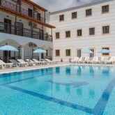 Lefkimi Hotel Picture 6