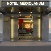 Mediolanum Hotel Picture 0