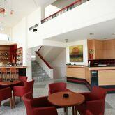 Irinna Hotel Picture 6