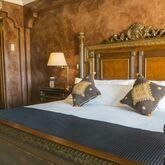Ryad Mogador Menara Hotel Picture 6