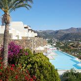 Wyndham Grand Crete Mirabello Bay Picture 12