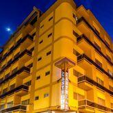 Alisios Canteras Hotel Picture 0
