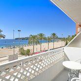 Flamboyan Caribe Hotel Picture 7