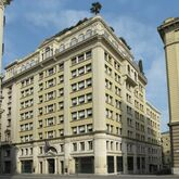 Grand Central Hotel Picture 3