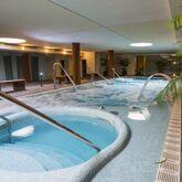 Poseidon La Manga Hotel - Adults Only Picture 15