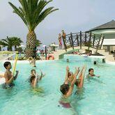 D'Andrea Mare Beach Hotel Picture 12