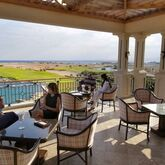 The Cascades Golf Resort, Spa and Thalasso Picture 6