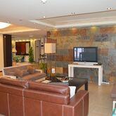 La Aldea Suites Hotel Picture 9