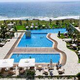 Capital Coast Resort & Spa Hotel Picture 2
