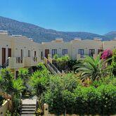 Maria Lambis Apartments Picture 9
