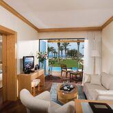 Constantinou Bros Asimina Suites Hotel Picture 5