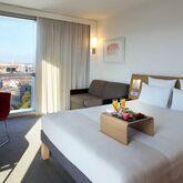 Novotel Barcelona City Hotel Picture 6