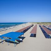 Euphoria Palm Beach Hotel Picture 7