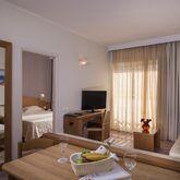 Bio Suites Hotel Picture 7