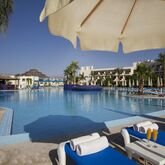 Holidays at Xperience St George Homestay in Om El Seid Hill, Sharm el Sheikh