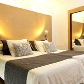 Sant Jordi Hotel Picture 3