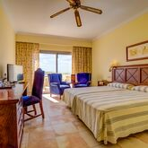 SBH Costa Calma Palace Hotel Picture 7