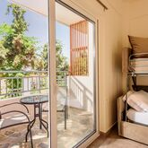 Katrin Hotel and Bungalows Picture 7