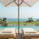 Mitsis Rinela Beach Resort & Spa Picture 17