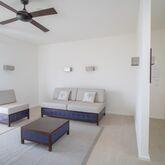 Dunas De Sal Hotel Picture 9