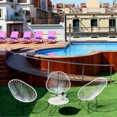 TWO Hotel Barcelona by Axel Adults only Picture 2