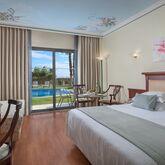 Atrium Palace Thalasso Spa Resorts & Villas Picture 5