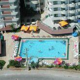 Sayar Apartments Picture 4