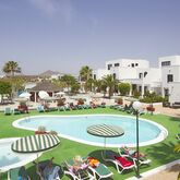 Holidays at Sol Apartments in Costa Teguise, Lanzarote