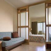 Cosmopolitan Hotel Picture 6