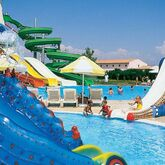 Holidays at Sunrise Park Resort And Spa Hotel in Kizilagac Side, Side