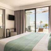 La Isla Y El Mar Hotel Picture 9