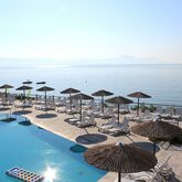 Ionian Sea View Hotel Picture 0