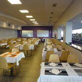 Tossa Mar Hotel Picture 6