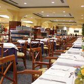 Vik San Antonio Hotel Picture 10