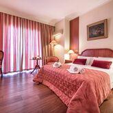 Strada Marina Hotel Picture 7