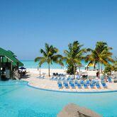 Jolly Beach Resort Hotel Picture 0