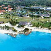 Playa Pesquero Hotel Picture 0