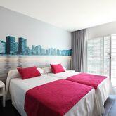 Agua Azul Hotel Picture 3