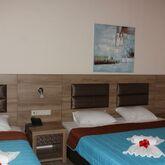 Blue Aegean Aparthotel Picture 6