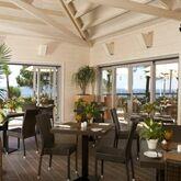Porto Bay Falesia Hotel Picture 5