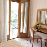 Savoia Hotel Picture 8