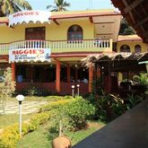 Maggies Guest House Hotel Picture 2