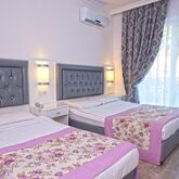 Halici Hotel Picture 4