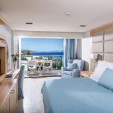 Elounda Bay Palace Hotel Picture 3