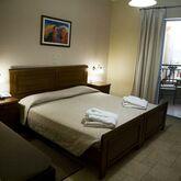 Mediterranean Beach Hotel Picture 2
