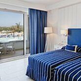 db Seabank Resort + Spa - All Inclusive Picture 5