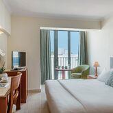 Mitsis La Vita Beach Hotel Picture 5